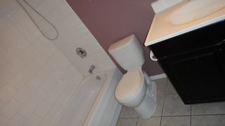 Photo 8:  in Edmonton: Zone 12 Condo for sale : MLS®# E4261363