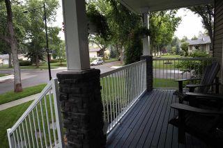 Photo 2: 6703 111 Avenue in Edmonton: Zone 09 House for sale : MLS®# E4236763