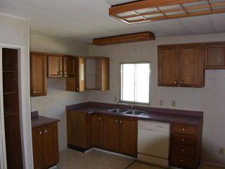 Photo 2: 34B 771 ATHABASCA STREET in : South Kamloops Manufactured Home/Prefab for sale (Kamloops)  : MLS®# 133700