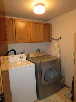 Photo 24: 51 Alberhill Crescent in Winnipeg: Sun Valley Park Residential for sale (3H)  : MLS®# 202118037
