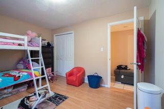 Photo 22: 515 34 Avenue NE in Calgary: Winston Heights/Mountview Semi Detached for sale : MLS®# A1072025