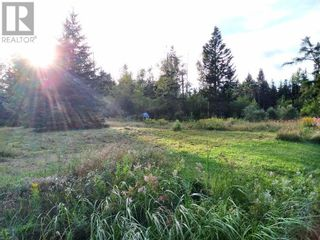 Photo 1: 555 Queens RD in Sackville: Vacant Land for sale : MLS®# M133180