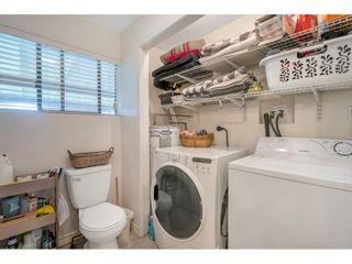 Photo 16: 24944 122 AVENUE in Maple Ridge: Websters Corners House for sale : MLS®# R2559311