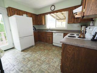 Photo 8: 6815 BARNHARTVALE ROAD in : Barnhartvale House for sale (Kamloops)  : MLS®# 147353