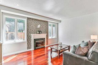 Photo 11: 17 Steppingstone Trail in Toronto: Rouge E11 House (2-Storey) for sale (Toronto E11)  : MLS®# E4871169