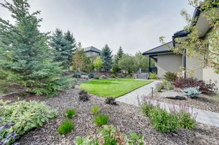 Photo 4: 279 WINDERMERE Drive NW: Edmonton House for sale