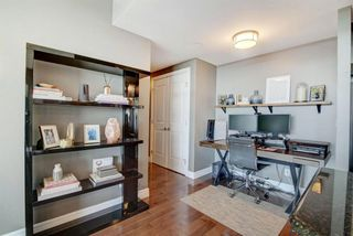 Photo 7: 1902 817 15 Avenue SW in Calgary: Beltline Apartment for sale : MLS®# A1086133