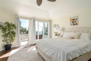 Photo 27: 13419 MARINE Drive in Surrey: Crescent Bch Ocean Pk. House for sale (South Surrey White Rock)  : MLS®# R2492166