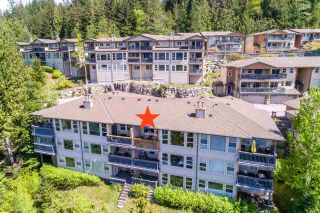 """Photo 38: 11 1024 GLACIER VIEW Drive in Squamish: Garibaldi Highlands Townhouse for sale in """"SEASONSVIEW"""" : MLS®# R2574821"""