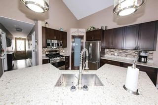 Photo 6: 118 MASKREY Drive in MacDonald (town): RM of MacDonald Residential for sale (R08)  : MLS®# 202103650