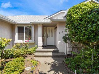 Photo 3: 5685 Carrington Rd in Nanaimo: Na North Nanaimo House for sale : MLS®# 879847