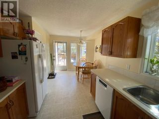 Photo 4: 44 Graham Road in Whitecourt: House for sale : MLS®# A1135853