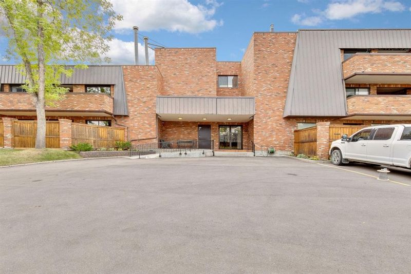 FEATURED LISTING: 211 - 9500 Oakfield Drive Southwest Calgary
