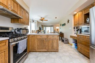 Photo 16: 40 Menalta Place: Cardiff House for sale : MLS®# E4260684