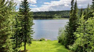 Photo 6: 5564 NORTHWOOD ROAD: Lac la Hache House for sale (100 Mile House (Zone 10))  : MLS®# R2460016