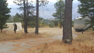 Photo 5: #Lot 34 490 SASQUATCH Trail, in Osoyoos: Vacant Land for sale : MLS®# 191747