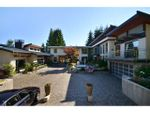 Property Photo: 585 SOUTHBOROUGH DR in West Vancouver