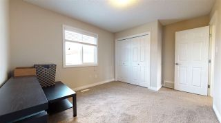 Photo 13: 13048 164 Avenue in Edmonton: Zone 27 House for sale : MLS®# E4225963