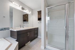 Photo 26: 7432 179 Avenue in Edmonton: Zone 28 House for sale : MLS®# E4236126