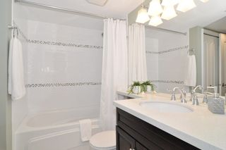 Photo 14: 113 2558 PARKVIEW Lane in Port Coquitlam: Central Pt Coquitlam Condo for sale : MLS®# R2212920
