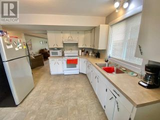Photo 24: 1229 STORK AVENUE in Quesnel: House for sale : MLS®# R2623902