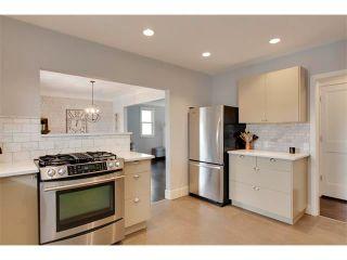 Photo 13: 419 49 Avenue SW in Calgary: Elboya House for sale : MLS®# C4008059