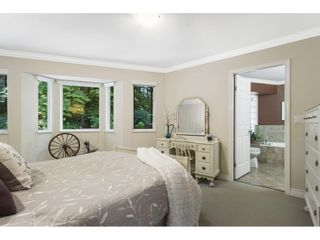 Photo 20: 2706 ALICE LAKE Place in Coquitlam: Coquitlam East House for sale : MLS®# R2595396