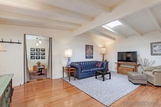 Photo 4: CLAIREMONT House for sale : 4 bedrooms : 5174 Acuna St in San Diego