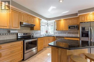 Photo 7: 258 FLINDALL Road in Quinte West: House for sale : MLS®# 40148873