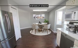 Photo 7: 534 Stillwell Crescent in Swift Current: Highland Residential for sale : MLS®# SK859457