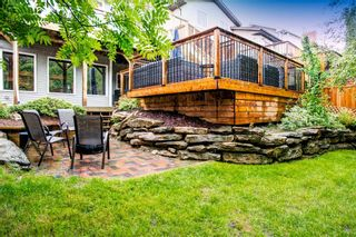 Photo 43: 140 Stratton Crescent SW in Calgary: Strathcona Park Detached for sale : MLS®# A1072152