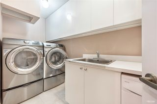 Photo 33: 4087 W 38TH Avenue in Vancouver: Dunbar House for sale (Vancouver West)  : MLS®# R2537881