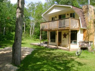 Photo 17: 35 HAMPTON Road in VICTBEACH: Manitoba Other Residential for sale : MLS®# 1115551