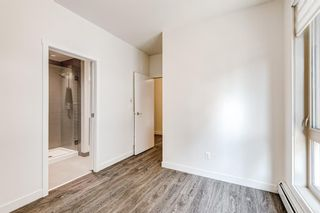 Photo 23: 218 305 18 Avenue SW in Calgary: Mission Apartment for sale : MLS®# A1127877