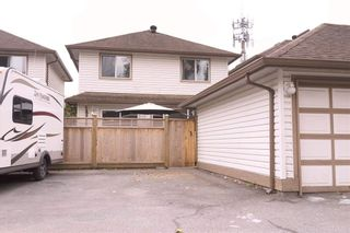 Photo 22: 2 19259 122A Avenue in Pitt Meadows: Central Meadows House for sale : MLS®# R2493531