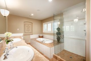 Photo 14: 2396 W 13TH Avenue in Vancouver: Kitsilano House for sale (Vancouver West)  : MLS®# R2062345