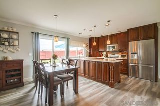 Photo 8: MIRA MESA House for sale : 3 bedrooms : 8876 Westmore Road in San Diego