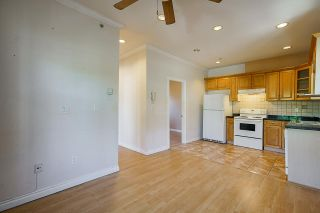 Photo 12: 6061 MAIN Street in Vancouver: South Vancouver 1/2 Duplex for sale (Vancouver East)  : MLS®# R2577762