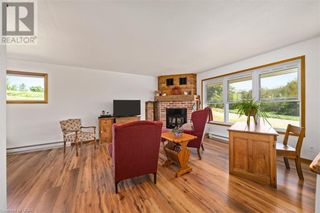 Photo 14: 400 COLTMAN Road in Brighton: House for sale : MLS®# 40157175