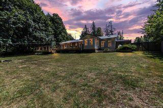 Photo 4: 7260 Ella Rd in : Sk John Muir House for sale (Sooke)  : MLS®# 845668