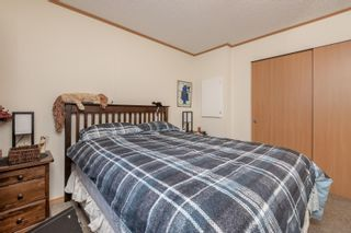 Photo 18: #19 5 Highway 97A, in Sicamous: House for sale : MLS®# 10241498