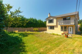 Photo 28: 3578 Wishart Rd in VICTORIA: Co Latoria House for sale (Colwood)  : MLS®# 821829