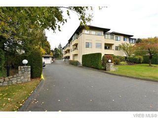 Photo 19: 201 3900 Shelbourne St in VICTORIA: SE Cedar Hill Condo for sale (Saanich East)  : MLS®# 743859