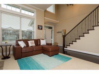 Photo 2: 5121 44B Avenue in Delta: Home for sale : MLS®# R2032710