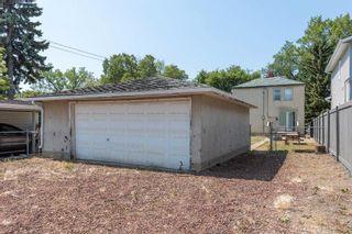 Photo 30:  in Edmonton: Zone 05 House for sale : MLS®# E4265236