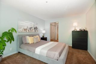 """Photo 24: 212 1880 E KENT AVENUE SOUTH in Vancouver: South Marine Condo for sale in """"PILOT HOUSE AT TUGBOAT LANDING"""" (Vancouver East)  : MLS®# R2587530"""