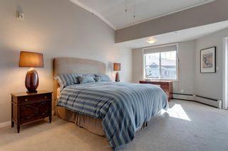 Photo 23: 504 2422 ERLTON Street SW in Calgary: Erlton Apartment for sale : MLS®# A1022747
