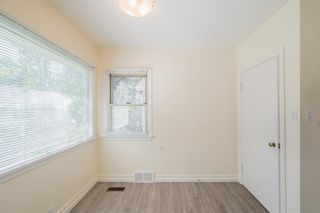 Photo 12: 422 36 Avenue NW in Calgary: Highland Park Detached for sale : MLS®# A1144423