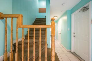 Photo 3: 5227B South Street in Halifax: 2-Halifax South Residential for sale (Halifax-Dartmouth)  : MLS®# 202115918