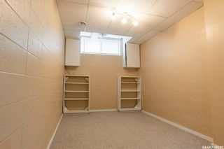 Photo 27: 3303 14th Street East in Saskatoon: West College Park Residential for sale : MLS®# SK858665